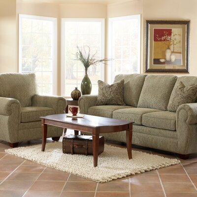 Helaine Living Room Collection
