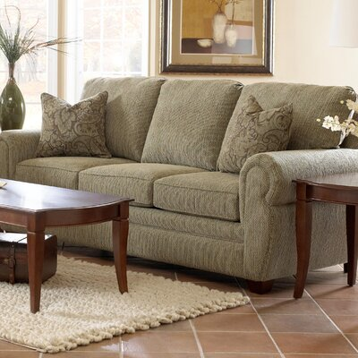 Darby Home Co DBYH5644 Helaine Sleeper Sofa