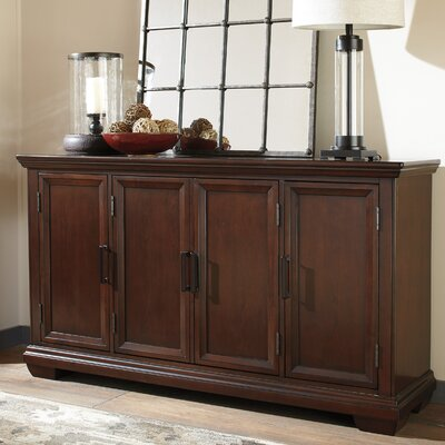 Roseline Dining Room Sideboard