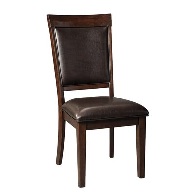 Roseline Dining Upholstered Side Chair
