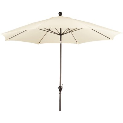 9' Wellfleet Market Umbrella