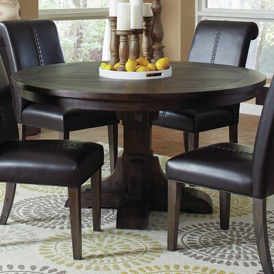 Bumgardner Dining Table