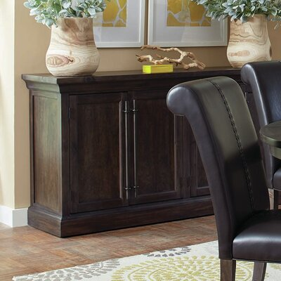 Bridget Dining Sideboard