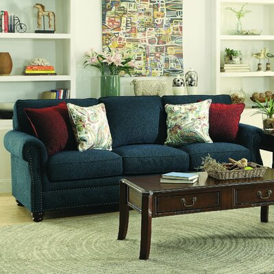 Hemphill Sofa