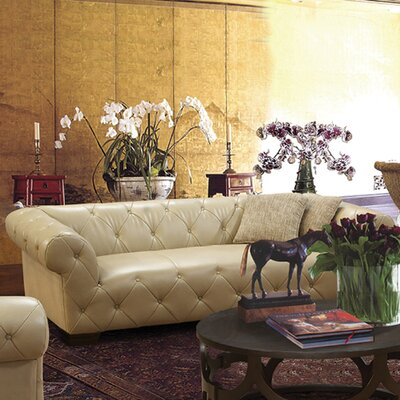 Bellamore Chesterfield Sofa