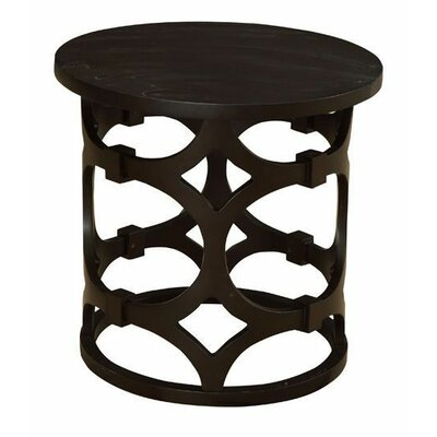 Bellamore End Table