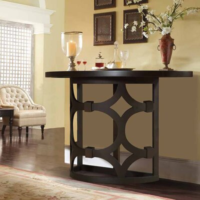 Bellamore Console Table