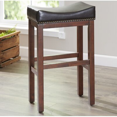 Nickerson 30 Bar Stool