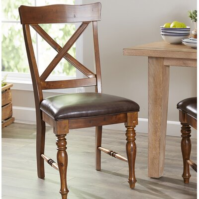 Coldspring Side Chair (Set of 2)