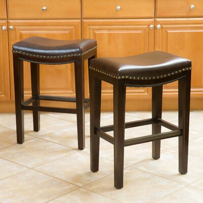 Garry 26 Bar Stools