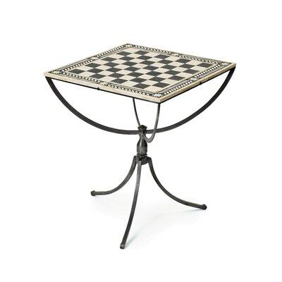 Ballian End Table