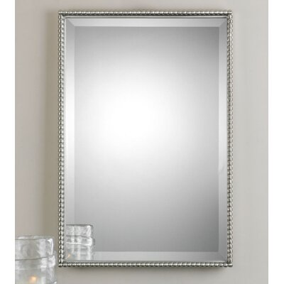 Glen View Wall Mirror