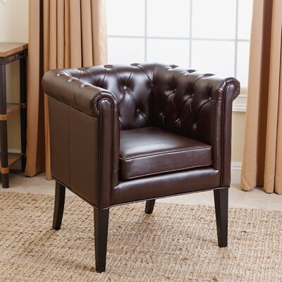 Brinton Arm Chair