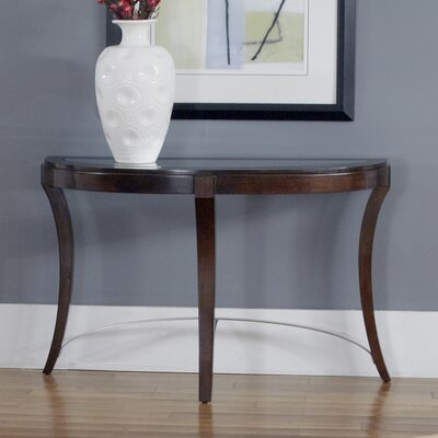 Avalon Console Table