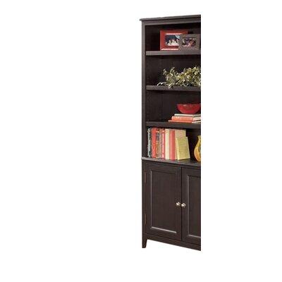 Cranmore 75 Standard Bookcase