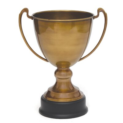 League Cup Bronze Brass DBYH6219 37382743