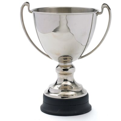 League Cup Polished Metal DBYH6225 37382749