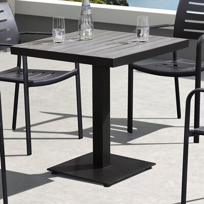 Roda Outdoor Dining Table