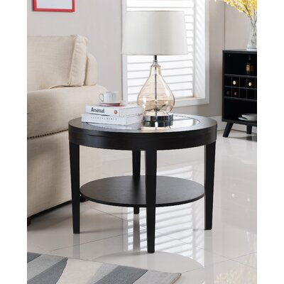 Selby End Table