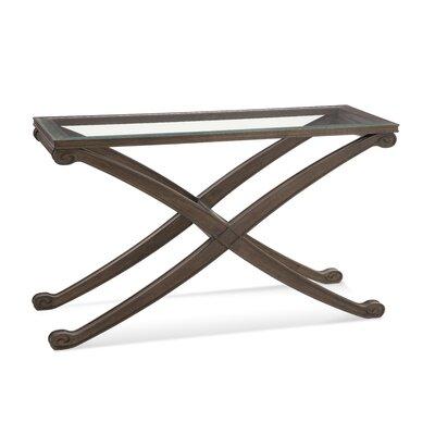 Baronne II Console Table