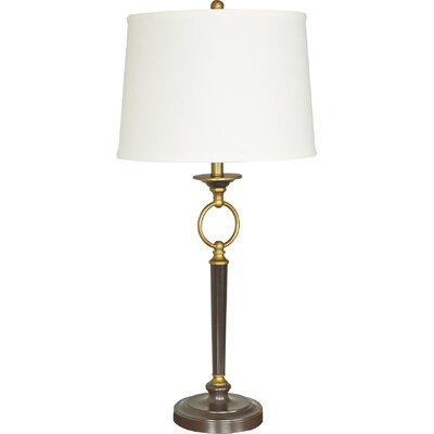 Bogdan 33 Table Lamp