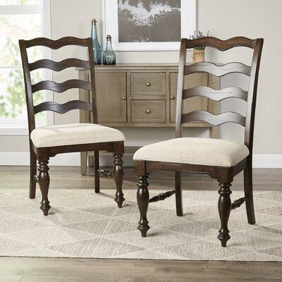 Fairfax Side Chair (Set of 2)