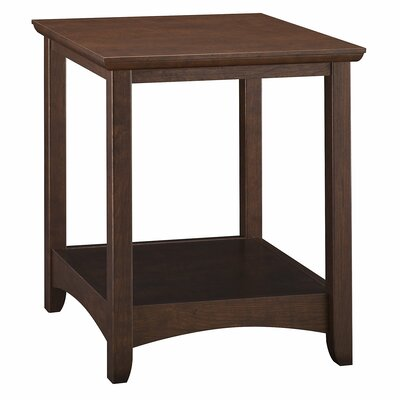 Rossendale End Table