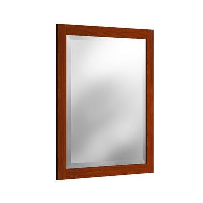 Vertical Hanging Vanity Mirror DRBC7985 33505163