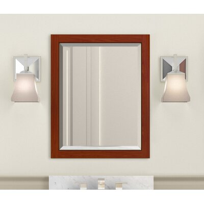 Vertical Hanging Vanity Mirror DRBC7985 33505162