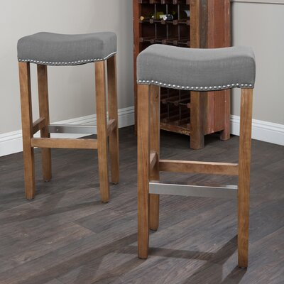 Varville 31 Bar Stool