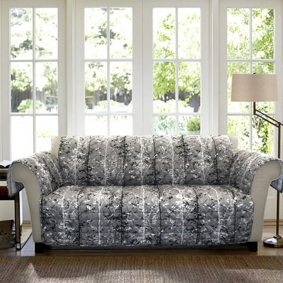 Loveseat Furniture Protector