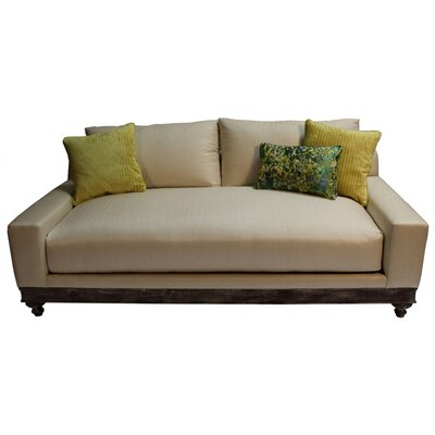 Bartleys Sofa