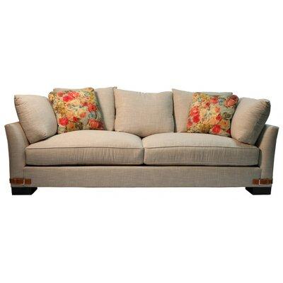 Chastleton Sofa