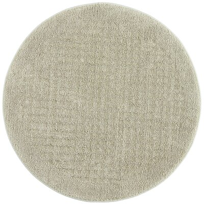 Berkine Bath Rug Color: Sage