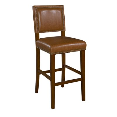 Bebington 24 Bar Stool