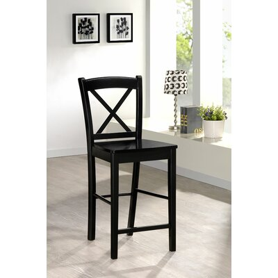 Beckett 30 Bar Stool