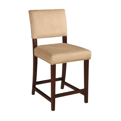 Beckler 30 Bar Stool