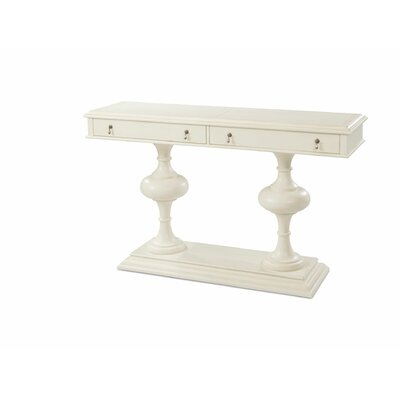 Eldon Console Table