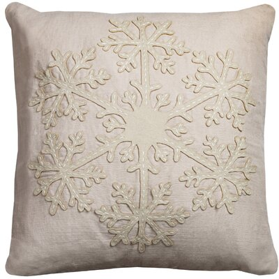 Hintze Throw Pillow