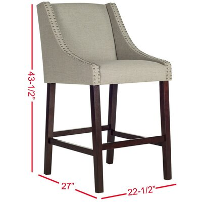 Dunigan Bar Stool