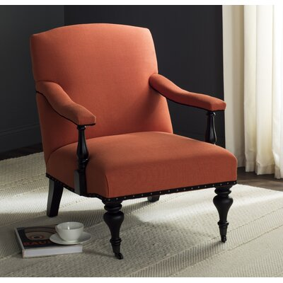 Deschamps Armchair