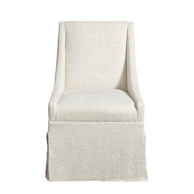 Baronta Side Chair