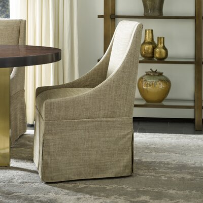 Baronta Arm Chair