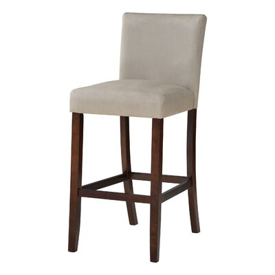 Barrona 30 inch Bar Stool