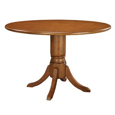 Barsdale Dining Table