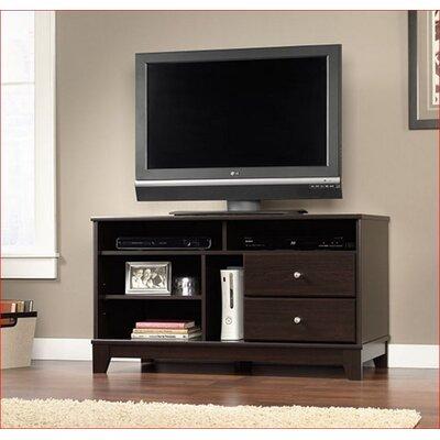 Bilboro 47 TV Stand