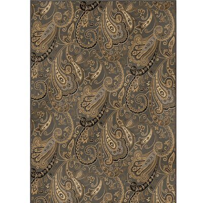 Arradale Gray/Beige Area Rug