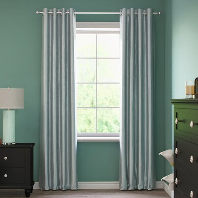 Greathouse Grommet Blackout Thermal Curtain Panels