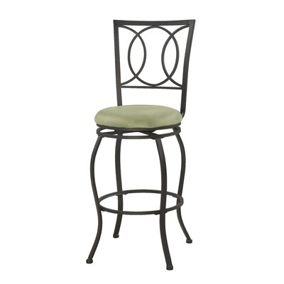 Tenille 30 Swivel Bar Stool