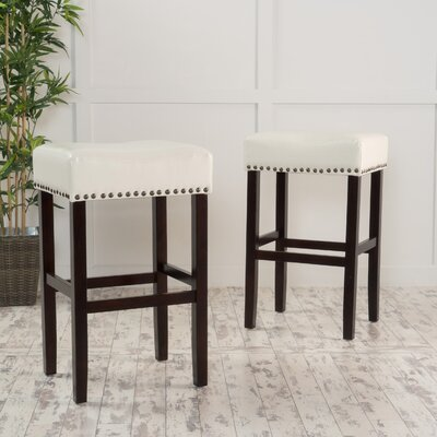 Zia 26 Bar Stool